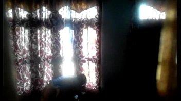 video drssing malayalam school in girl Unwillige alte cuckoldfrau