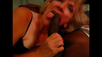 for advice some asks 21yo neibor her My wife stripping 1980s
