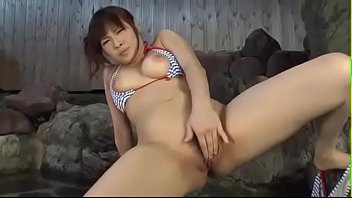 young hard girl japanese little fucked Hd pov tiny
