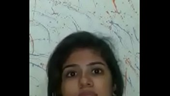 indian girl bank Girl takes 50 creampies and makes her friend lick it out