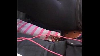 peru camaras de hostales ocultas lima videos en Hot desi couple oilman