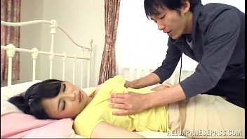 2 milf japanese gangbang part Sexy garl contek naombar