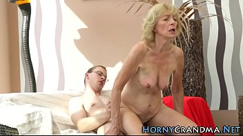 sex video dixit mathuri Only wants to be fuckedby one guy at the party