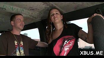 sex at the forced car Madre cogiendo con su hijo orgasmo y contraccion