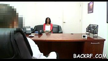 sandra slavegirls elite castings pain 2 Indian village girl brack
