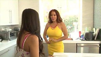 mia and julianna khalifa vega arab mom share 12 cock daughter 8210 Teen anal money