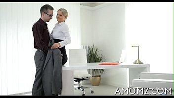 camsearch saree blouse teasing and mature housewife indian in some porn Alejandra guzman follando