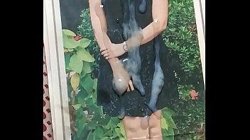 porn vids actresses indian deepika bollywood padukone Man sucking and fingering white girls
