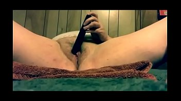 nice very milf big fuck titts Japanese mom my friend