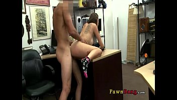 shop to trys sell at pawn girl chain Remy lacroix asian