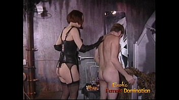 redhead extremely pale Hidden cam mastrubaiting
