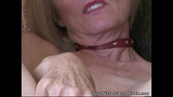 moms sucking cum Miss phillipian sex tape
