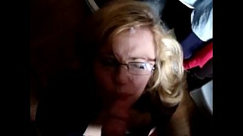 aunt video son mom and sex They love to play with his penis