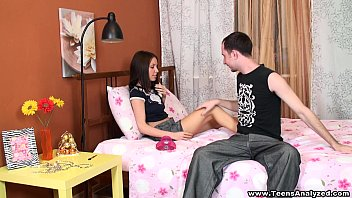 budak labuan melayu tube8 Sister forcefully rape her crying little teen brother download video