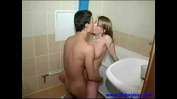 sister and brother affair Mi novia de zapopan