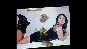 deepika vids porn indian padukone actresses bollywood Acanadas en la boca