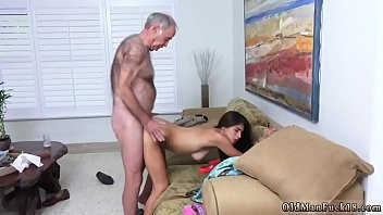filipina pinoy sex daddy daughter Amateur allure auditions 36