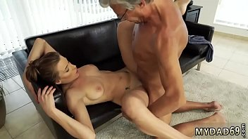 law in with sex japnese father Jerk on girl public
