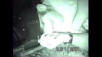 gay drunk porn Jill rose bliss scandal