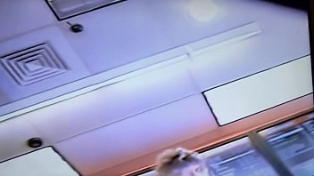 i hidden tranny escort in chicago videos Malay bini orang main bohjan