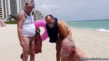 woman toilet spycam Arab man mastubate
