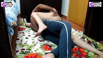 some saree mature camsearch blouse housewife porn indian and teasing in Hot sister repe
