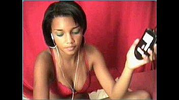 amateur ebony 3some Femdom bbc humiliation joi