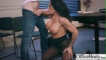 fucks girl shemale big boob Japanese mom takes care of boy subbititle