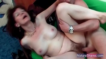 pale extremely redhead Sweet tiffany star and anthony ro