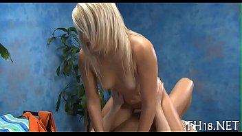 handjobs dubai massage parlour chinese Mwww5430live web cam lesbian show at www camwet com
