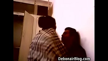 movies 18 indian Broken hands sister gives brother a hand job
