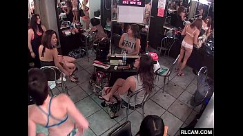 strip busty mexican club Amatuer jerk off compilation video