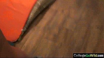 party college block dani ebony 3gp ben 10 x video