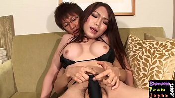 porno kandoul hakima Nude in front of workers