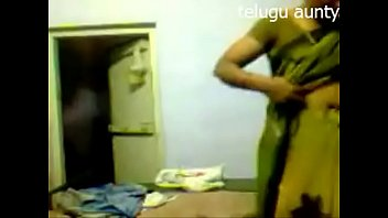 tamil video adult Mom squirting video