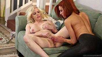 tracey veronica dennis and sandoval gibson calick Aletta ocean cumshot compilation part 01