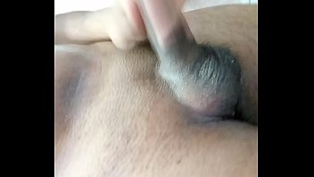 video bangladesh sex younboy aunty Oiled black ass up close in bondagelogopng